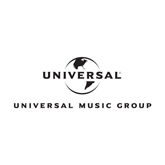 Slide Universal-Music-Group