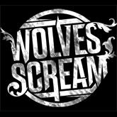 Slide Wolves Scream