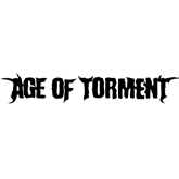 Slide Age-of-torment