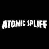 Slide Atomic-spliff