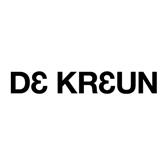Slide De-kreun