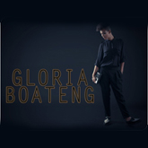 Slide Gloria-boateng