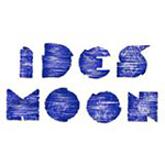 Slide Ides-moon