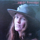 Slide Ingrid-veerman