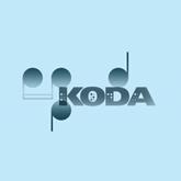 Slide Koda