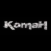 Slide Komah
