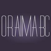 Slide Oraima-bc