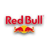 Slide Red-bull
