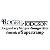 Slide Rogerhodgson