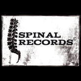 Slide Spinal-logo