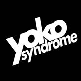 Slide Yoko-syndrome